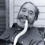 Ed Roberts, precursor en EE.UU del MVI.
